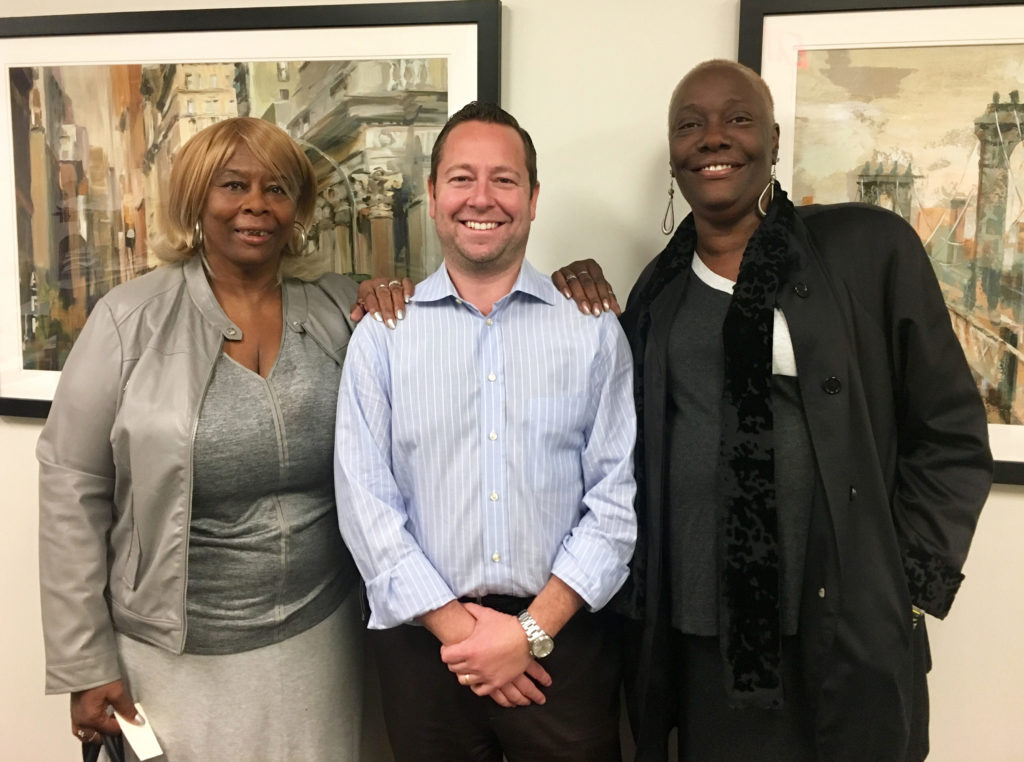 Bronx Medical Malpractice Lawyer Review Sunshine