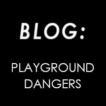 Playground Dangers