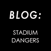 Stadium Dangers in NYC