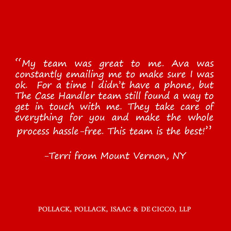 Mount-Vernon-Auto-Accident-Lawyer-Review-Terri