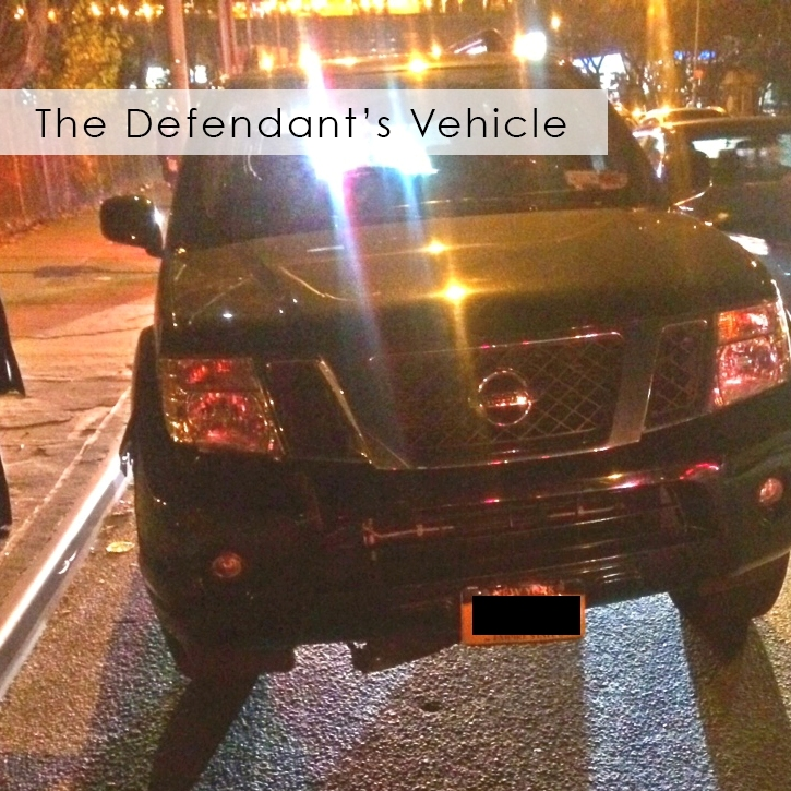 Bronx Auto Accident Lawyer Review Ty