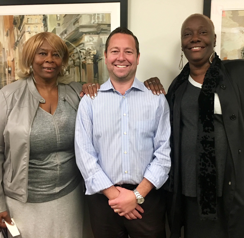 Bronx Medical Malpractice Lawyer Review Sunshine - sq