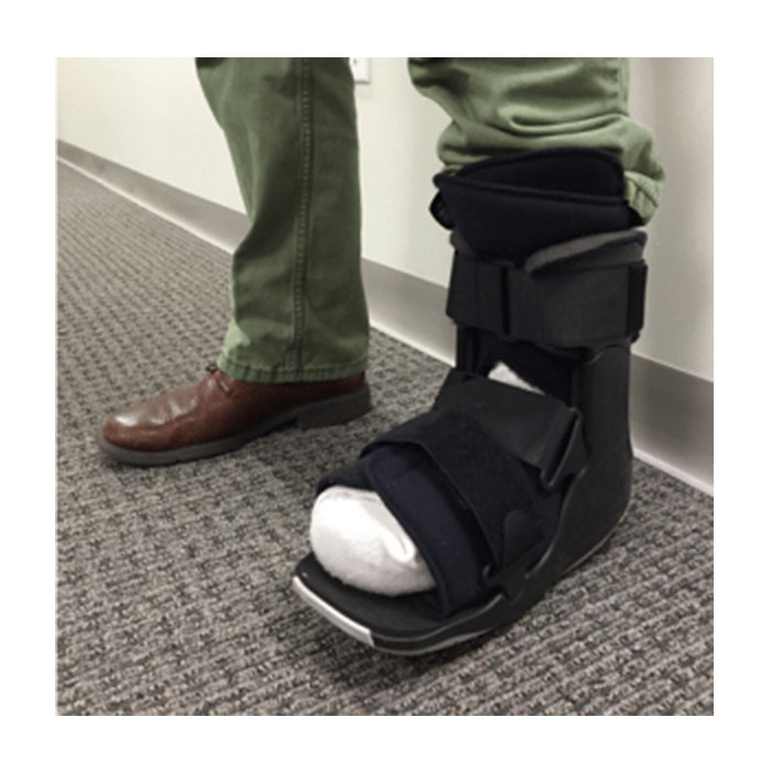 Brooklyn Trip and Fall Accident Lawyer Review: C.D.