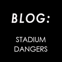 Stadium Dangers in NYC