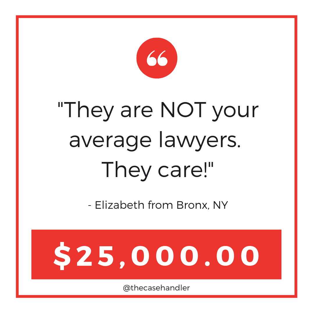 Contact Our Bronx Semi-Truck Accident Lawyers